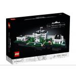 21054 LEGO® ARCHITECTURE The White House
