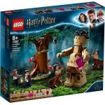 75967 LEGO® Harry Potter™ Forbidden Forest: Umbridge's Encounter
