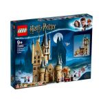 75969 LEGO® Harry Potter™ Hogwarts™ Astronomy Tower