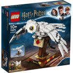 75979 LEGO® Harry Potter™ Hedwig™