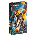 2193 LEGO® HERO FACTORY Jetbug