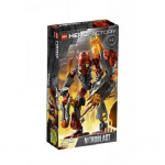 2194 LEGO® HERO FACTORY Nitroblast