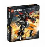 2235 LEGO® HERO FACTORY Fire Lord