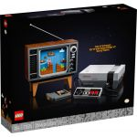71374 LEGO® SUPER MARIO Nintendo Entertainment System™