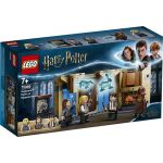 75966 LEGO® Harry Potter™ Hogwarts™ Room of Requirement