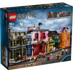 75978 LEGO® Harry Potter™ Diagon Alley™