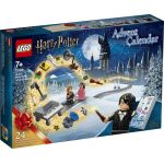 75981 LEGO® Harry Potter™ Advent Calendar 2020