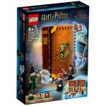 76382 LEGO® Harry Potter™ Hogwarts™ Moment: Transfiguration Class