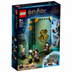 76383 LEGO® Harry Potter™ Hogwarts™ Moment: Potions Class