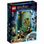 76383 LEGO® Harry Potter™ Hogwarts™ Moment: Potions Class