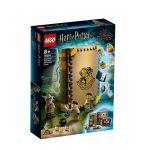 76384 LEGO® Harry Potter™ Hogwarts™ Moment: Herbology Class