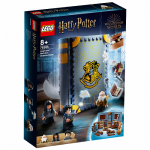 76385 LEGO® Harry Potter™ Hogwarts™ Moment: Charms Class