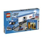 7848 LEGO® CITY Toys R Us City Truck