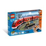7938 LEGO® TRAINS Passenger Train