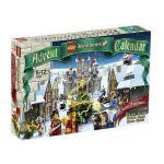 7952 LEGO® Kingdoms Advent Calendar