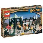 4705 LEGO® Harry Potter™ Snape's Class