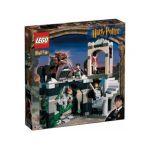 4706 LEGO® Harry Potter™ Forbidden Corridor
