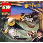 4711 LEGO® Harry Potter™ Flying Lesson