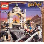 4714 LEGO® Harry Potter™ Gringott's bank