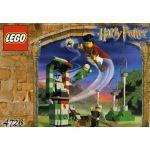 4726 LEGO® Harry Potter™ Quidditch Practice