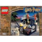 4731 LEGO® Harry Potter™ Dobby's Release