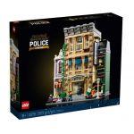 10278 LEGO® CREATOR Police Station