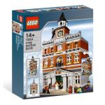 10224 LEGO® EXCLUSIVE CITY Town Hall