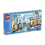 4644 LEGO® CITY Marina