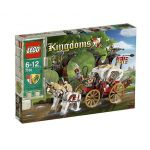 7188 LEGO® Kingdoms King's Carriage Ambush
