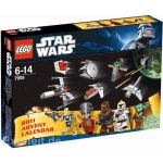 7958 LEGO® STAR WARS™ Advent Calendar