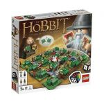 3920 LEGO® GAMES The Hobbit™ An Unexpected Journey