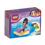41000 LEGO® Water Scooter Fun