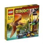 5883 LEGO® DINO Pteranodon Tower