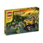 5884 LEGO® DINO Raptor Chase