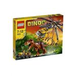 5886 LEGO® DINO T-Rex Hunter