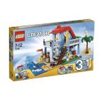 7346 LEGO® CREATOR Seaside House
