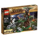 79002 LEGO® The Hobbit™ Attack of the Wargs