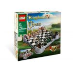 853373 LEGO® Kingdoms Chess Set