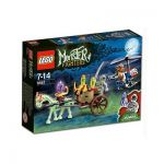 9462 LEGO® Monster Fighters The Mummy