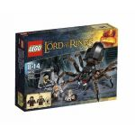 9470 LEGO® Lord of the Rings™ Shelob™ Attacks