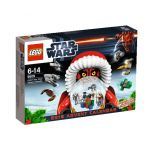 9509 LEGO® Star Wars™ Advent Calendar