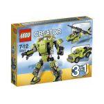 31007 LEGO® CREATOR Power Robot