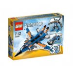 31008 LEGO® CREATOR Thunder Wings
