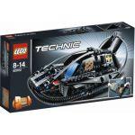 42002 LEGO® TECHNIC Hovercraft