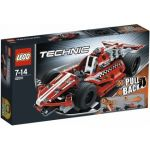 42011 LEGO® TECHNIC Race Car