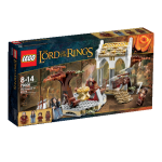 79006 LEGO® Lord of the Rings™ The Council of Elrond