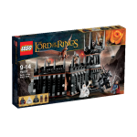 79007 LEGO® Lord of the Rings™ Battle at the Black Gate