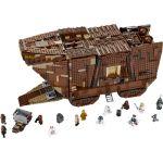 75059 LEGO® Star Wars™ Sandcrawler™