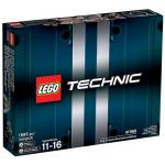 41999 LEGO® TECHNIC 4x4 Crawler Exclusive Edition