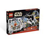 7754 LEGO® Star Wars™ Home One™ Mon Calamari Star Cruiser™